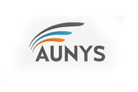 AUNYS