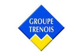 Groupe Trenois