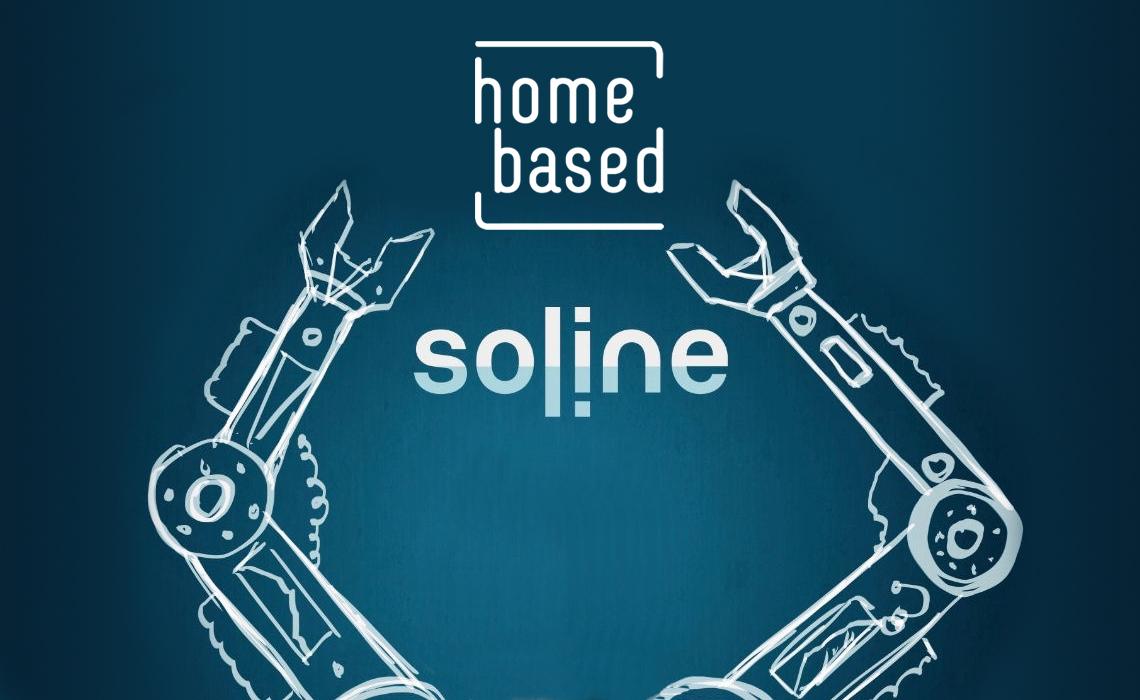 Soline par Home Based